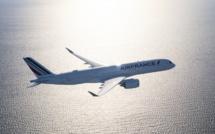 Air France - KLM : Henri de Peyrelongue succède à Patrick Alexandre