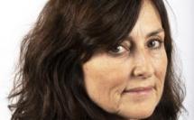 Isabelle Brémond - DR