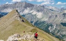 Les destinations proposées (Hautes Alpes, Var, Vaucluse, Ardèche) offrent de très nombreuses possibilités tout au long de l'année et un climat très agréable - DR : Activ'séjours
