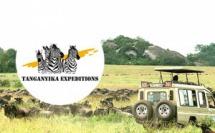 Tanganyika Expeditions, Réceptif Tanzanie