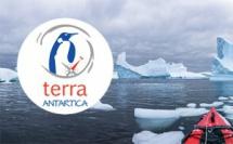 © Terra Antartica