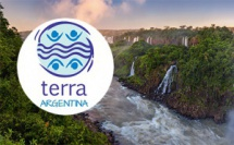 Terra Argentina, Réceptif Argentine