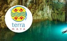 Terra Maya, Réceptif Mexique