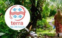 Terra Nicaragua, Réceptif Nicaragua