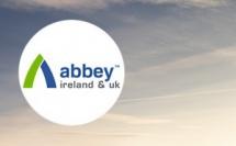 Abbey Ireland & UK, Réceptif Ecosse
