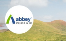 Abbey Ireland & UK, Réceptif Irlande