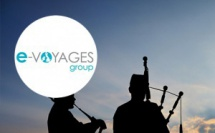 E-Voyages Group, Réceptif Ecosse