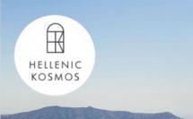 Hellenic Kosmos, Réceptif Grèce