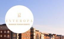 Interopa DMC UK & Ireland , Réceptif Irlande