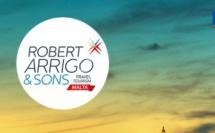 Robert Arrigo & Sons Ltd, Réceptif Malte