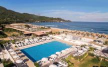 TUI France : Un été en toute sécurité dans les clubs Marmara et Lookéa