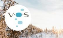 V.O.S, Réceptif Finlande