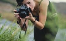 À la recherche de la petite bête. Shutterstock