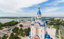 L'e-Visa russe, dans sa version pilote actuelle, va évoluer dès la réouverture des frontières (photo: AdobeStock)