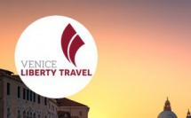 Venice Liberty Travel, Réceptif Italie