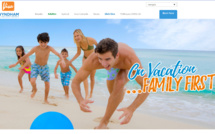 Un été éternel sous le soleil des Caraibes avec les hôtels Viva Wyndham !