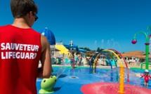 La Bretagne, la Gironde et la Vendée sont les trois régions les plus demandées de l'été - DR Siblu