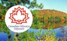 Canadian Odysseys / Odytours, Réceptif Canada