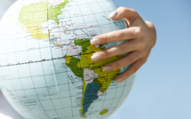 Restrictions voyages : quels sont les pays encore accessibles aux Français ? (Italie-Jamaïque - réactualisé 23/09/2020)