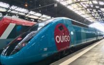 La SNCF a publié ses prévisions de trafic pour la journée du 17 septembre 2020 - DR CL