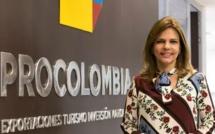 La Colombie entrouvre la porte des vols internationaux
