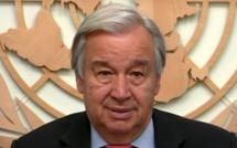 Repenser le tourisme : l'ONU et l'OMT définissent cinq priorités