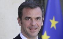 Olivier Véran, Ministre de la santé a fait plusieurs annonces ce mercredi 23 septembre 2020 - DR : Gouvernement.fr
