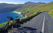 Tourisme Irlandais : webinaires sur les mesures sanitaires le 1er octobre