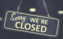 Face à la fermeture des cafés et des restaurants, les organisations professionnelles dénoncent une mesure injuste, discriminatoire et incohérente et demandent le retrait immédiat de cette décision - DR : DepositPhotos, Zoooom