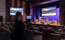 Les 16e rencontres e-tourisme de Pau se feront en présentiel - DR