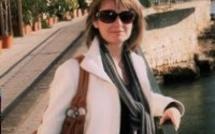 Brigitte Gavila - DR