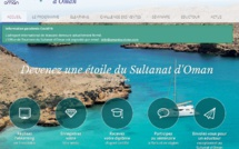 Oman programme 5 nouvelles formations en ligne