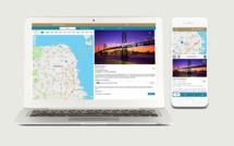 Personnalisez entièrement les devis et roadbooks de vos clients - DR EURAM
