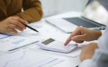 Prolongation d'un mois de la prise en charge à 100% du chômage partiel - Lee Charlie / Shutterstock