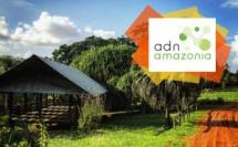 © SDessons-adnamazonia / Sur la route de cacao