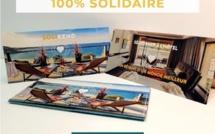SOLIKEND lance une carte cadeau solidaire