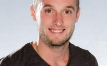 Nicolas Garcin de Coq-trotteur - DR