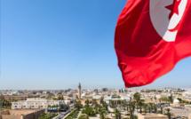 Les voyageurs arrivant en Tunisie à bord de vols réguliers dans le cadre de voyages organisés et encadrés sont exemptés de l'obligation de se soumettre à l'auto-confinement pour 14 jours à partir de la date d'arrivée - DR : antiksu, Depositphotos.com