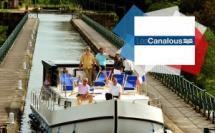 © Les Canalous / Pont Canal de Digoin
