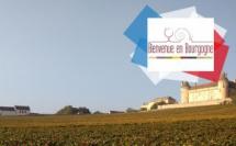 © Bienvenue en Bourgogne – Elodie A. / Rully