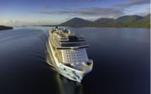 Norwegian Cruise Line annonce la prolongation de la suspension de ses croisières jusqu'au 30 avril 2021 - DR : NCL