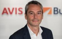 Laurent Sculier - DR