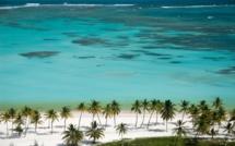 République Dominicaine : le formulaire d'entrée et de sortie du pays deviendra exclusivement numérique à compter du 28 février 2021 - Crédit : Ministère du Tourisme de la République Dominicaine.