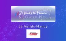 Je Vends Nancy