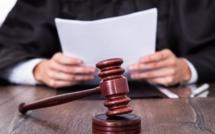 French Bee qui avait refusé de rembourser le billet d'avion a été condamnée par le tribunal de Papeete - DR : DepositPhotos.com, AndreyPopov