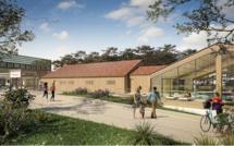 Le nouveau Village Club de Noirmoutier - DR