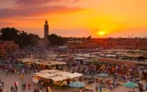 Royal Air Maroc propose des tarifs spéciaux pour les Marocains résidant à l'étranger et souhaite voyager au Maroc cet été -Depositphotos.com kasto