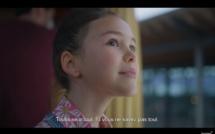"""""""Toulouse a tout"""" : une campagne de promotion 100% digitale pour la Ville rose"""