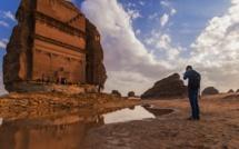 Les voyageurs vaccinés titulaires de visas touristiques seront autorisés à entrer en Arabie Saoudite dès le 1er Aout 2021 (photo: Adobe Stock)