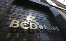 """BCD Pay """"permet une orchestration transparente du paiement, des factures et des reçus pendant le voyage et dispose d'une console automatisée pour examiner, rapprocher et auditer la gestion des dépenses T&E, les factures, les reçus, les cartes de crédit et les transactions de dépenses"""" - DR"""